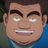 Wiglor's avatar