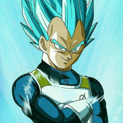 Felipe Izac's avatar