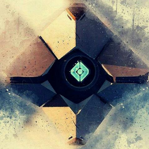 ViCtOr HuGo14q5's avatar