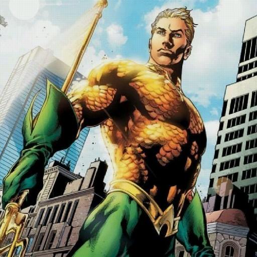 Musti green's avatar