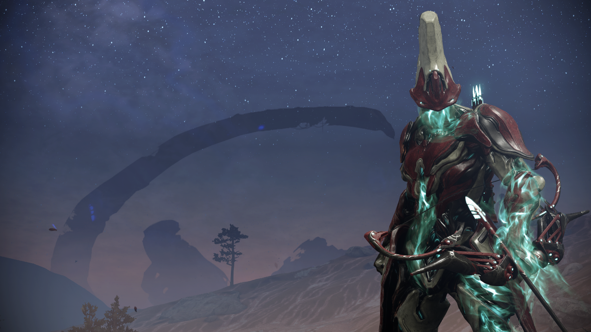 Revenant Terry Fashionframe Fandom Revenant warframe has just dropped via the mask of the revenant update, players were hyped about the frame and i was away at the same time. revenant terry fashionframe fandom