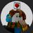 Kenzoru8's avatar