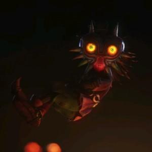 Kylorenn2000's avatar