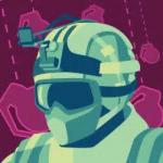 Lightwater454's avatar