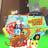 Snowymoonbunny's avatar