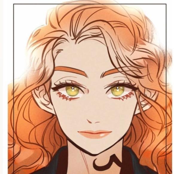 Anika2118's avatar