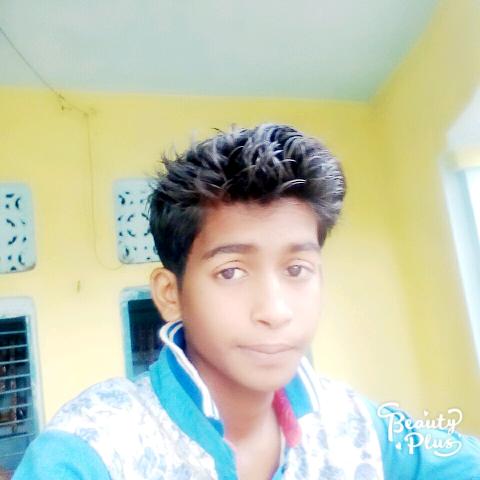 Gaurav Rock's avatar