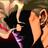 HazamadaButHeaven'sDoor's avatar
