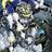 Jason EREBOR's avatar