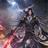 DarkLordAzradan's avatar