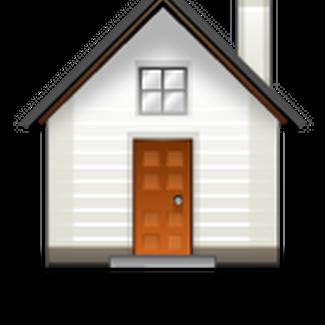 Home Wiki