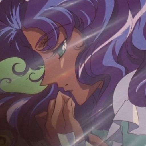 Iaeluxv's avatar