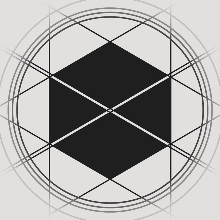 XXVENOMSNAKEXx0's avatar