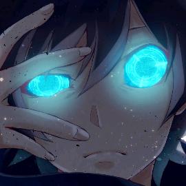 ItanOP's avatar