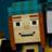 Ratgirl18's avatar