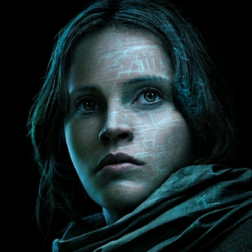 CaptainCanary2055's avatar