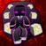 EnderJohn's avatar