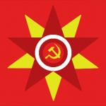 DiZiLeDoT's avatar