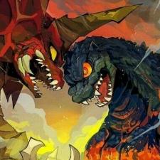 TitanusKeizerGhidorah's avatar