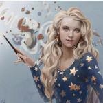 Luna Artemis Blake's avatar