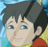 ProdigyCarlos101's avatar