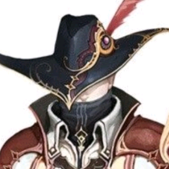 CrypticHanter's avatar
