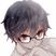 Epsilon Zeph's avatar