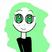 ChibiShine's avatar