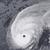 Hurricane Lars1