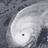 Hurricane Lars1's avatar