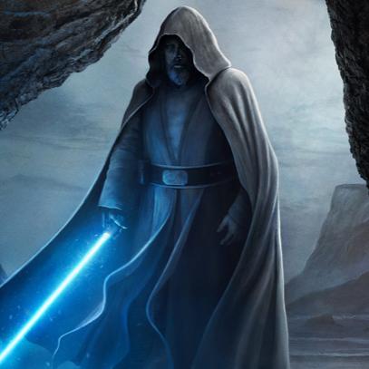 Lukesywalkerisawesome's avatar