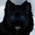 Watchforthewolf