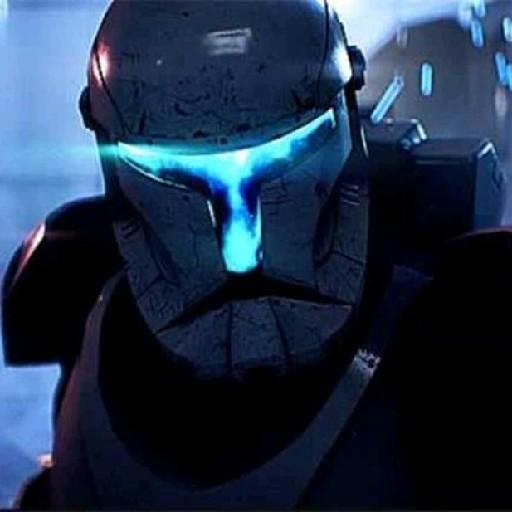 Eoin C's avatar