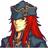 FabianLars's avatar