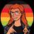 TanukiStar's avatar