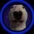 LeGoMaN451's avatar