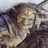 OneBehindTheHair's avatar