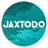 Jaxtodo's avatar