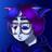 SanduTiTa's avatar