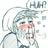 Vero22JDV's avatar