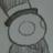 Adriel El Mago's avatar