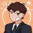 WhatisUP738359's avatar