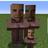 Антон Дрекслер's avatar