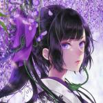 Osophie104's avatar