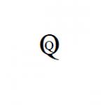 Qawsedf234/Sandbox5