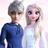 TheBig14's avatar