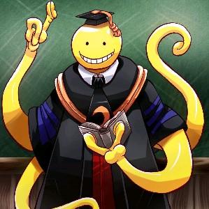 Hillaudion's avatar
