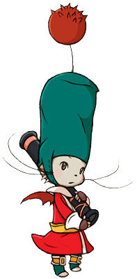 Moogle Flintlock.jpg