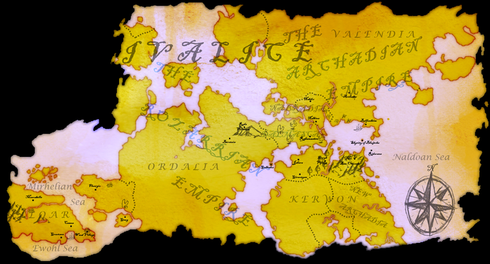 Ivalice Map.png