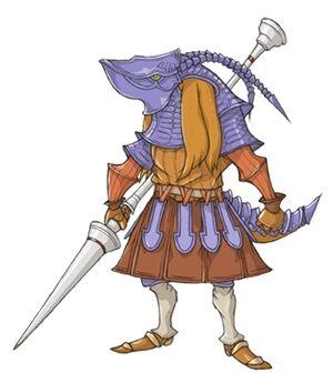 Bangaa Dragoon.jpg